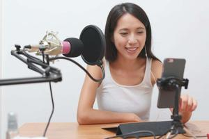 6 uses of SER and ESTAR (Live streaming)