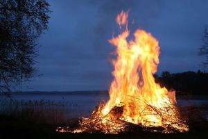 Memoria del Fuego I