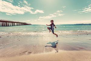 Listening and speaking: Childhood memories