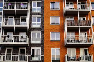El problema de la vivienda en España