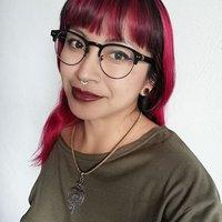Briseida C. avatar