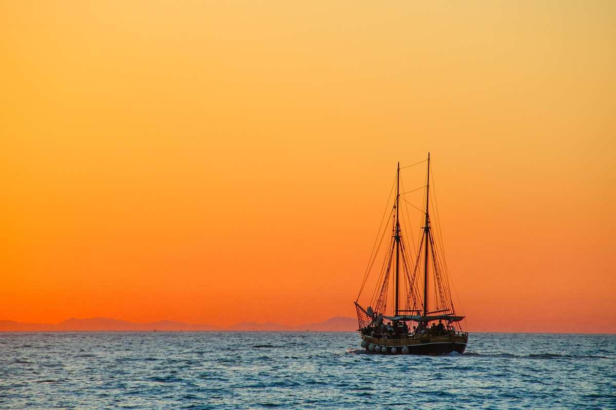Canción: Mediterráneo (Mediterranean sea)